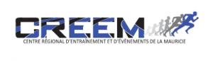 logo-Creem