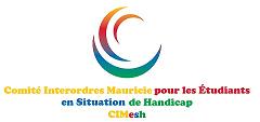 logo-cimesh
