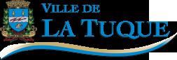 logo_ville_latuque