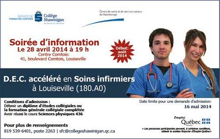 SI-Louiseville-2014-2